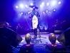 image du concert - Divine Comedy - Paloma - Nîmes - 07-11-2016