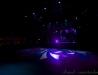 image du concert - DJ Shadow - Paloma - Nîmes - 07-09-2012