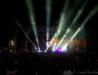 une des photos de la soirée - DJ-Shadow-Paloma-Nimes-07-09-2012-2