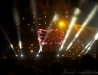 DJ Shadow - Paloma - Nîmes - 07-09-2012 - DJ Shadow - Paloma - Nîmes - 07-09-2012
