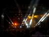 photo accreditée - DJ Shadow - Paloma - Nîmes - 07-09-2012
