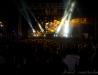 cliché du live - DJ Shadow - Paloma - Nîmes - 07-09-2012