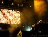 une des photos de la soirée - DJ Shadow - Paloma - Nîmes - 07-09-2012