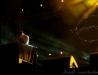 shoot artiste - DJ Shadow - Paloma - Nîmes - 07-09-2012