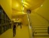 image du spectacle - DJ Shadow - Paloma - Nîmes - 07-09-2012