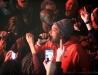image du spectacle - Doc Gyneco - Silo - Marseille - 03-11-2016
