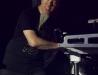 Dream-Theater-Theatre-Antique-Arles-20-07-2015-10