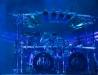 Dream-Theater-Theatre-Antique-Arles-20-07-2015-3