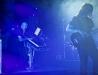 Dream-Theater-Theatre-Antique-Arles-20-07-2015-5