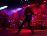 Dream-Theater-Theatre-Antique-Arles-20-07-2015-7