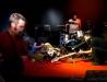 image du concert - dUASsEMIcOLCHEIASiNVERTIDAS - Machine à Coudre - Marseille 28-10-10