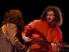 Duoud - Théâtre des Salins - Martigues - 09-03-11
