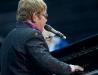 Elton John- Arènes - Nîmes - 21-07-2012