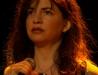 Elysian Fields -  Cabaret aléatoire - Marseille - 23-05-11