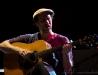 image du spectacle - Elysian Fields -  Cabaret aléatoire - Marseille - 23-05-11