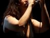 photographie du show - Elysian Fields -  Cabaret aléatoire - Marseille - 23-05-11