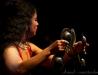 cliché du live - Emel-Mathlouthi-Cite-de-la-Musique-Marseille-13-04-2013-20