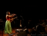 Emel Mathlouthi - Cité de la Musique - Marseille - 13-04-2013