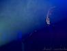 cliché du live - Emilie Simon - Théâtre de l'Olivier - Istres - 19-12-2014