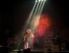 photo accreditée - Emilie Simon - Théâtre de l'Olivier - Istres - 19-12-2014