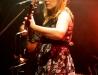 Emily Jane White - Poste à Galene - Marseille 23-11-10