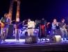 image du concert - Emir Kusturica - Theatre Antique - Arles - 13-07-2016