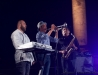 Emir Kusturica - Theatre Antique - Arles - 13-07-2016