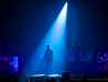 Emmanuel Moire - Silo - Marseille - 12-02-2014