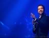 Photo Live du concert de Emmanuel Moire - Silo - Marseille - 12-02-2014