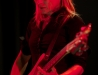 image du spectacle - L'Enfance Rouge -La Gare - Maubec -12-11-11
