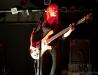 L'Enfance Rouge -La Gare - Maubec -12-11-11
