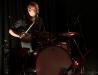 image du concert - L'Enfance Rouge -La Gare - Maubec -12-11-11