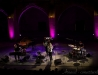 Photo Live du concert de Erik Truffaz - Cloître des Carmes - Avignon -06-08-11
