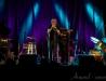 image du concert - Erik Truffaz - Espace Culturel André Malraux - Six Fours les Plages - 28-05-11