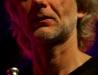 Photo Live du concert de Erik Truffaz - Espace Culturel André Malraux - Six Fours les Plages - 28-05-11