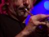 image du spectacle - Erik Truffaz - Espace Culturel André Malraux - Six Fours les Plages - 28-05-11