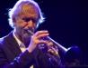 cliché du live - Erik Truffaz - Paloma - Nîmes - 03-02-2016