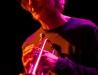 Erik Truffaz - Théâtre les Arts - Cluny - 21-05-2013