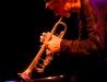 Photo Live du concert de Erik Truffaz - Théâtre les Arts - Cluny - 21-05-2013