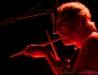 cliché du live - Erik Truffaz - Théâtre les Arts - Cluny - 21-05-2013