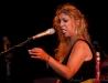Esperanza Fernández - Théâtre Antique - Arles - 19-07-2014