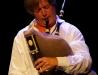 Etsaut - Cité de la Musique - Marseille - 30-09-11 - Etsaut - Cité de la Musique - Marseille - 30-09-11