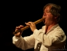 image du spectacle - Etsaut - Cité de la Musique - Marseille - 30-09-11