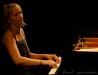 image du concert - Etsaut - Cité de la Musique - Marseille - 30-09-11