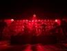 EZ3kiel - Moulin - Marseille - 12-03-2015