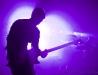 cliché du live - EZ3kiel - Moulin - Marseille - 12-03-2015
