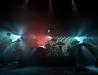 image du spectacle - EZ3kiel - Moulin - Marseille - 12-03-2015