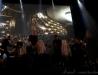 une des photos de la soirée - Ez3kiel - Paloma - Nîmes - 17-11-2012