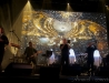 cliché du live - Ez3kiel - Paloma - Nîmes - 17-11-2012