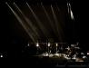 photographie du show - Ez3kiel - Paloma - Nîmes - 17-11-2012